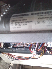 WPSF4170W0AA116.JPG