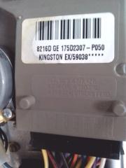WPSF4170W0AA118.JPG