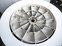 FISHER&PAYKEL菲雪品克洗衣機GWL1228