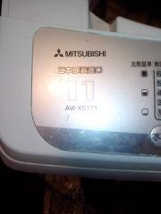 AW-XS12312.jpg