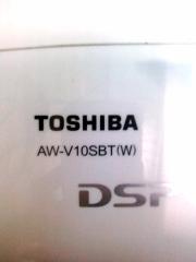 AW-V10SBT36.jpg