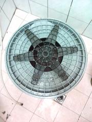 ES-SQ138A6.png
