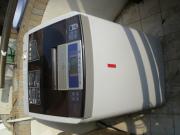 ES-SD1051-1.jpg