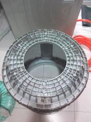 NA-V130VB1.jpg