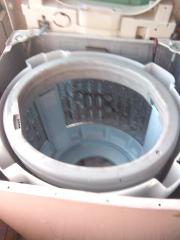 ES-108F6.jpg