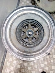 AWD-1068ST24.jpg