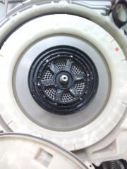 AWD-1068ST36.jpg