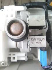 NA-V168NB11.jpg
