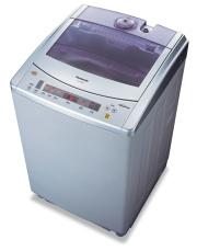 NA-V168NB19.jpg