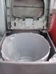 NA-V168NB23.jpg