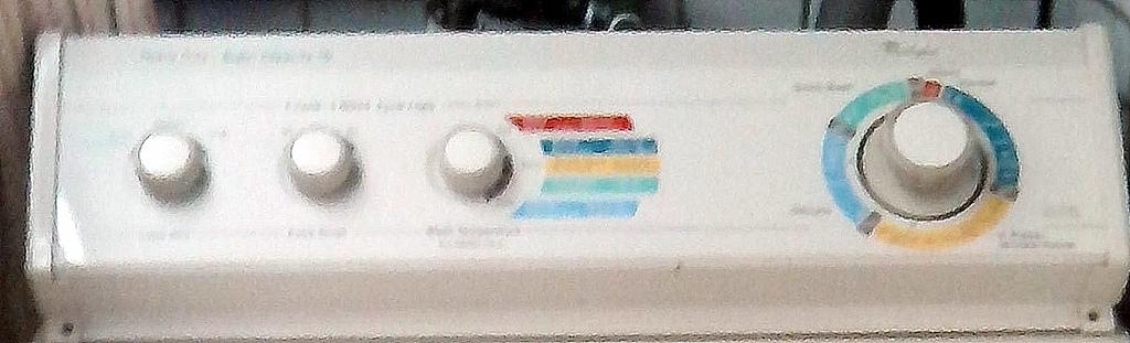 8LSR5233EZO