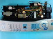 AW-WV120-7.jpg