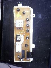 BW-753N66.jpg