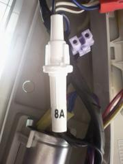 BW-753N69.jpg