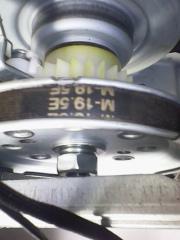 BW-753N96.jpg