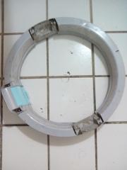 NA-V110EHF5.jpg
