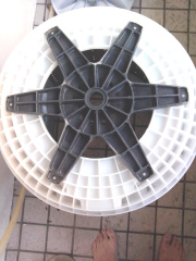 ES-D119AB-43.jpg