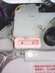 SF-D10P3-19.JPG