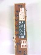 QA-1221L1.jpg