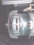 W1105FW54.jpg