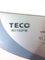 W1105FW6