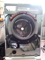 WD-15MWD-5.jpg