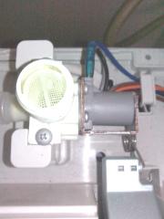 ES-D119AB-69.jpg