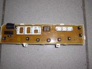 TAW-A100F-1.jpg