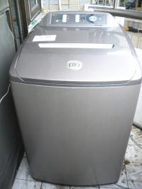 LG樂金洗衣機WT-Y2K4.JPG