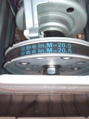 TAW-A100F-1_.jpg