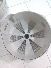 WD-15MFD-13.jpg