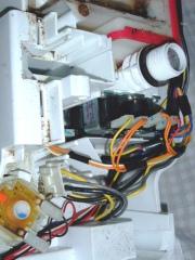 SF-D10P6-13.jpg