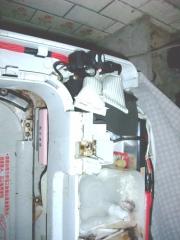 SF-D10P6-16.jpg