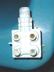SF-D10P6-2.jpg
