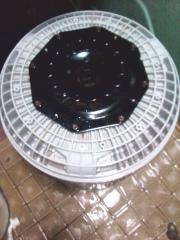 AW-G117A-3.jpg