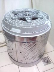 NA-V110NB-5.jpg