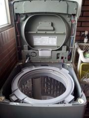 ES-1001-42.JPG