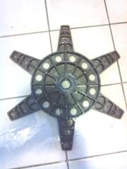 SW-1168UF-8.JPG