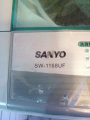 SW-1168UF-10.JPG