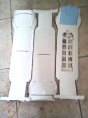 AW-SD14AG-11.jpg
