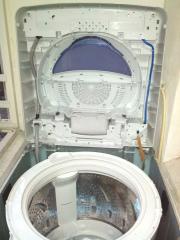 AW-SD14AG-40.jpg