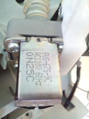 NA-110ST-14.jpg