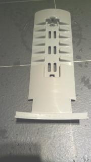 SW-13UF-6.jpg