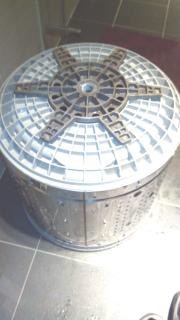 SW-13UF-11.jpg