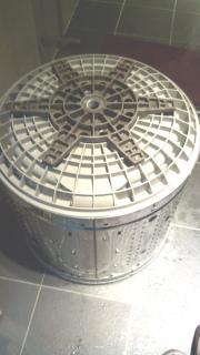SW-13UF-12.jpg