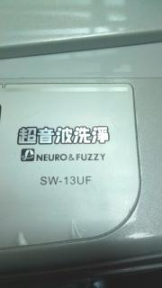 SW-13UF-18.jpg