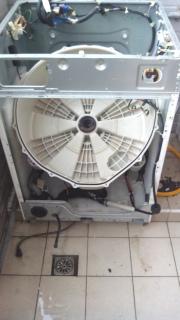 WD-10PFD-25.jpg