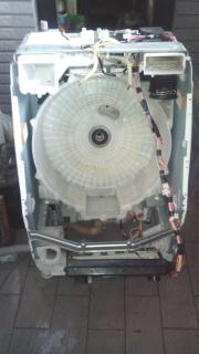 NA-V101GD-1.jpg