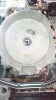 NA-V101GD-3.jpg
