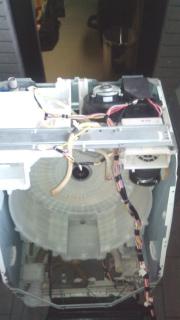 NA-V101GD-4.jpg